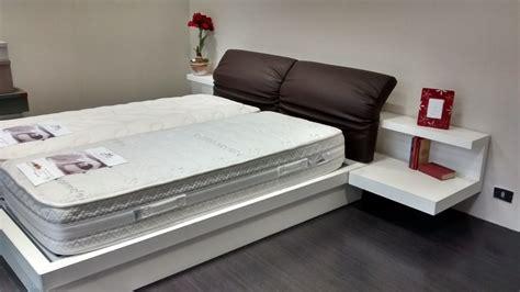 letti con contenitore in offerta offerta letto attrezzato con contenitore letti a prezzi