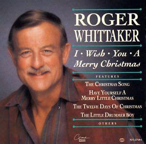 mejores canciones navidenas en ingles