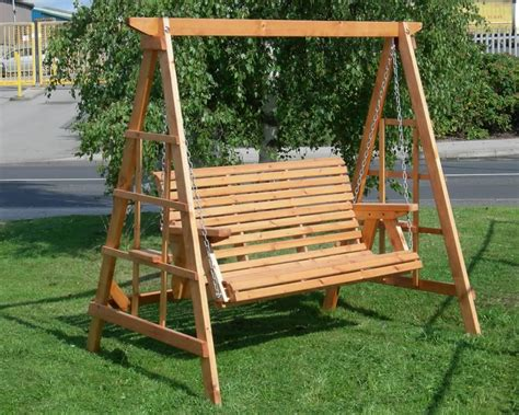 home depot glider swing bench outdoor porch swing outdoor glider with canopy