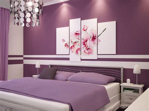 decorating ideas for the bedroom decorating large wall space disney princess bedroom