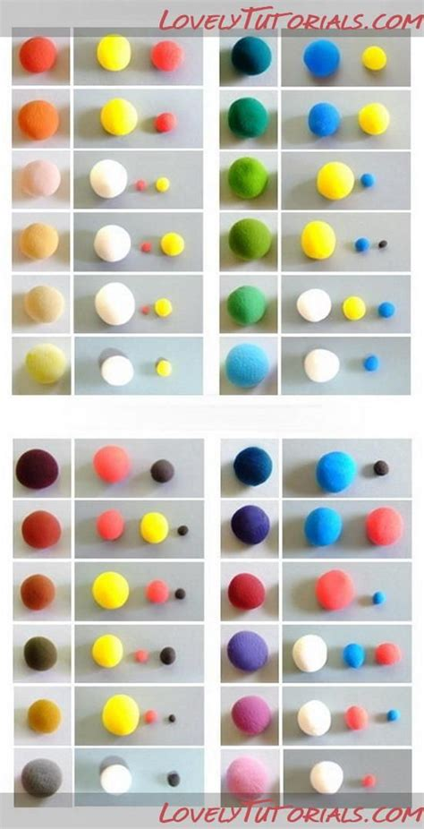 color mixes 17 best ideas about color mixing chart on pinterest