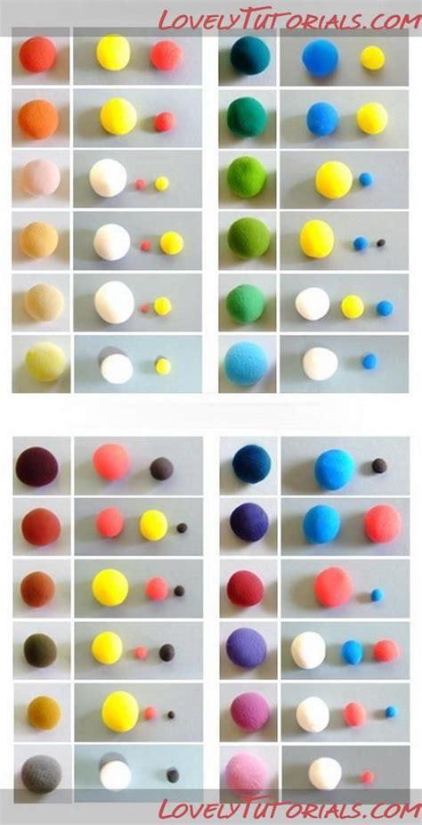 color mixes 17 best ideas about color mixing chart on mixing colours color mix and color mixing