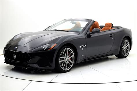 New Maserati For Sale by Fc Kerbeck Maserati Autos Post