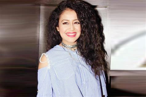 biography of neha kakkar neha kakkar wiki biography age height boyfriend