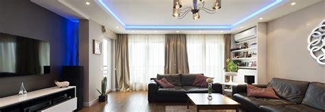 illuminazione in casa illuminazione moderna casa illuminazione casa moderna il