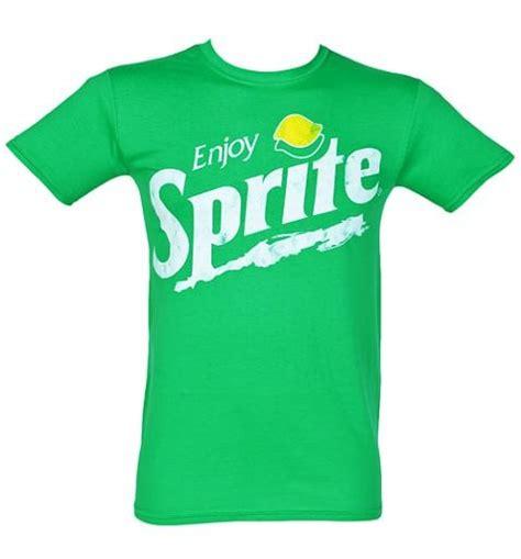 T Shirt Nike Juventus Logo Zero X Store 1 s sprite logo t shirt tsvdaycomp sodas