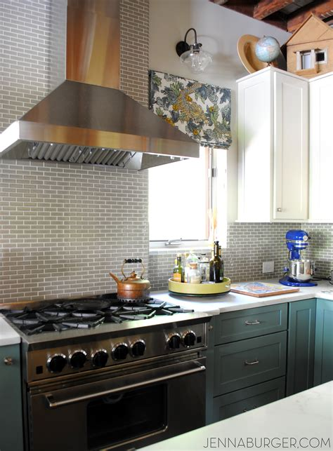 kitchens with backsplash tiles kitchen tile backsplash options inspirational ideas