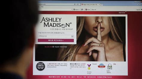 ashley madison hack update who are the celebrity and 150824 wn davis 16x9 992 jpg