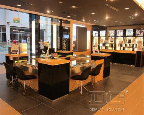 interior decorators murfreesboro tn photo certifications for interior designers images