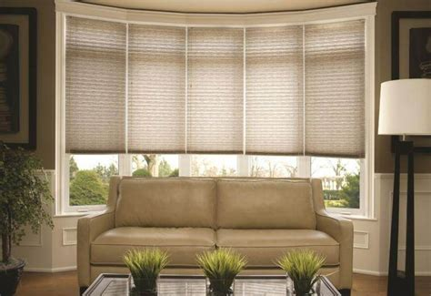 Ideas For Hton Bay Blinds Design 17 Best Ideas About Bow Window Curtains On Blinds For Bay Windows Bow Windows And
