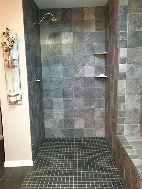 bathroom remodel bridgewater nj bathroom renovations bridgewater nj the basic