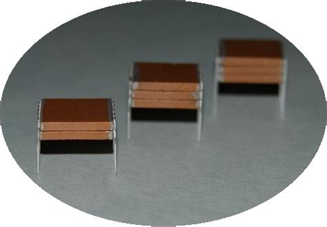mlcc stacked capacitors mlcc stacked capacitors 28 images stacked mlc capacitor assemblies eclipsenanomed llc flex