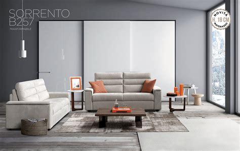 divani trasformabili divani trasformabili archivi bruma italia