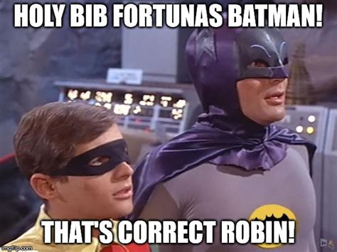 Batman Meme Maker - batman and robin imgflip