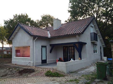 Huis Verven Buitenkant by Bekend Schilderen Buitenkant Huis Xi46