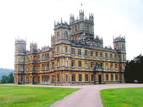 everything we know about downton abbey season 5 vulture