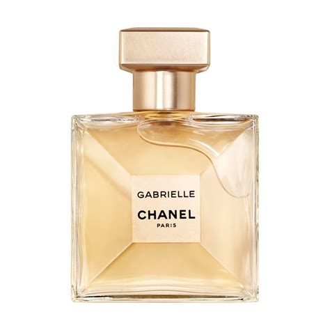 Parfum Chanel For parfum gabrielle chanel chanel site officiel et