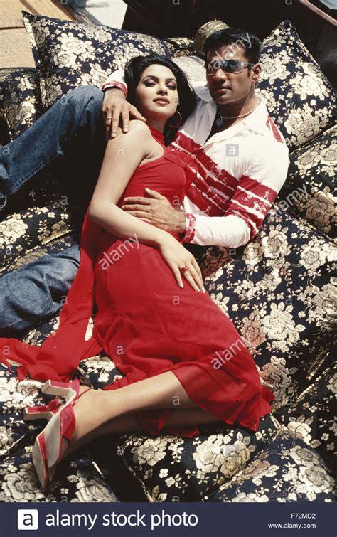 hindi film actress priyanka chopra indian film actress and actor priyanka chopra with sunil