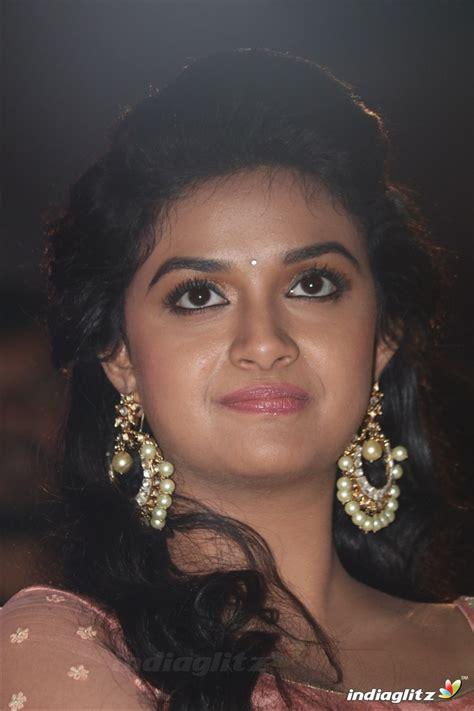 malayalam heroins video keerthy suresh gallery malayalam actress gallery stills