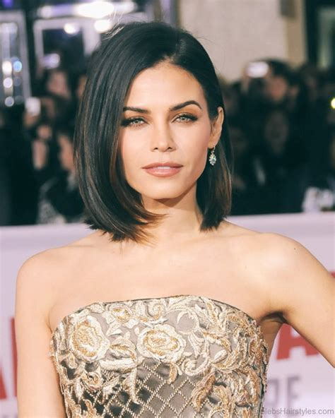 jenna dewan short hair 28 excellent hairstyle of jenna dewan
