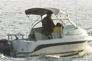 what boats need to be registered politicians call for recreational boat regulation abc