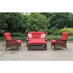 Walmart Patio Furniture Clearance Wicker Outdoor Dining Sets Images Outdoor Wicker Furniture Ideas For Porch Decorcraze