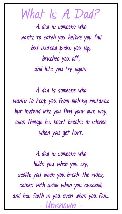 christian fathers day poem top 11 christian fathers day poems poetry 2018 all time best