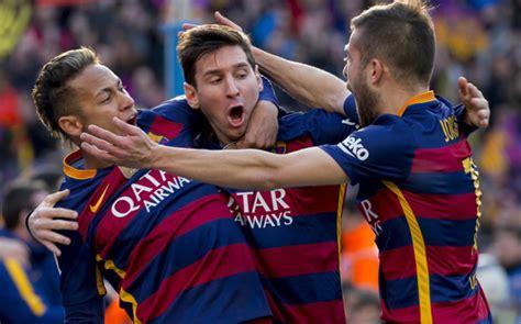 top 100 mejores jugadores del mundo 2015 2016 los 30 mejores futbolistas del 2016 los 30 mejores