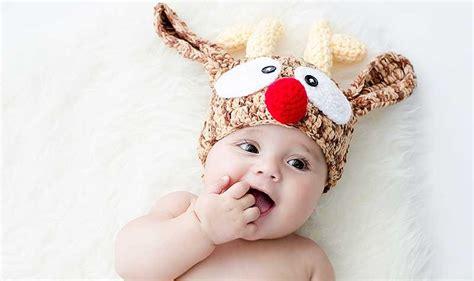 imagenes de navidad bebes sesi 243 n de fotos navide 241 a para beb 233 s el recien nacido