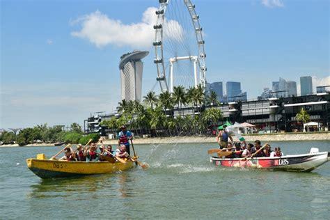 dragon boat team singapore dragon boat team bonding singapore teambonding som sg