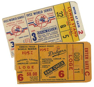 new york yankees tickets prices starting at 7 bob lemke s blog june 2012