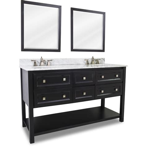 bathroom vanities installation bathroom vanities chandler design installation mk