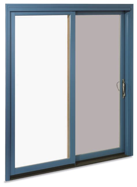 Marvin Patio Door Prices Marvin Sliding Patio Door Patio Doors