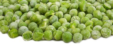 vegetables recall some frozen vegetables voluntarily recalled listeria