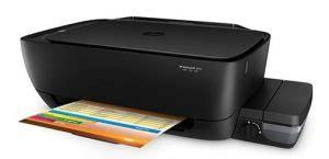 Printer Hp Gt 5810 hp deskjet gt 5810 driver printer driver