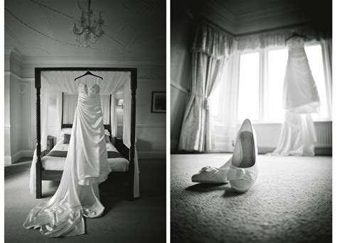 lancashire country house hotel wedding photography karli