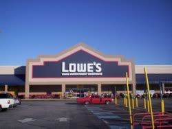 lowe s home improvement in greer sc whitepages