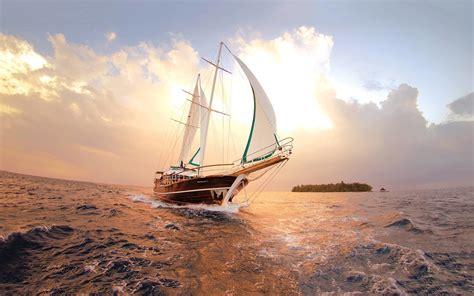 x sailboats sailboats wallpaper 48 images