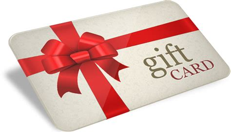 gift cards are the 2015 holiday gift of choice simpleconsign - Her King Gift Cards