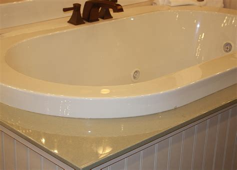 Bathtub Deck by Tub Decks Tere 174