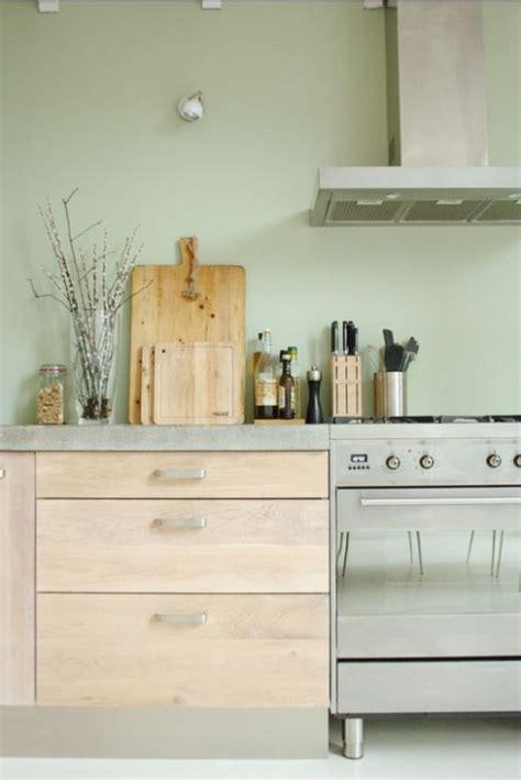 keuken interieur blog interieur inspiratie mintgroen in de keuken stijlvol