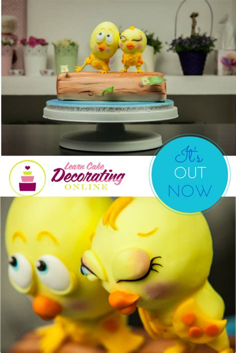 learn cake decorating at home learn cake decorating at