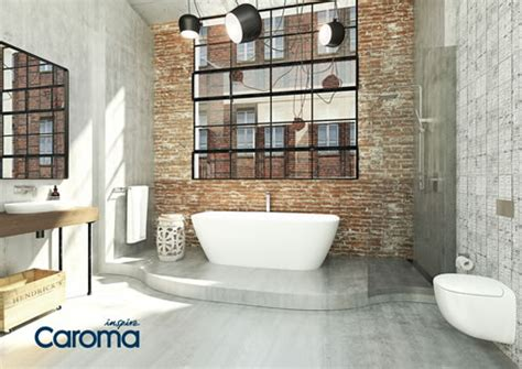 gwa kitchens and bathrooms caroma contura collection gwa bathrooms kitchens
