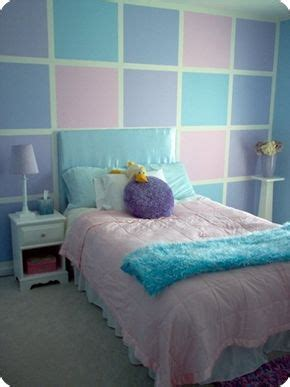 pink and purple bedroom walls best 25 purple girl rooms ideas on pinterest purple