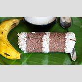 calcium-rich-food-in-hindi