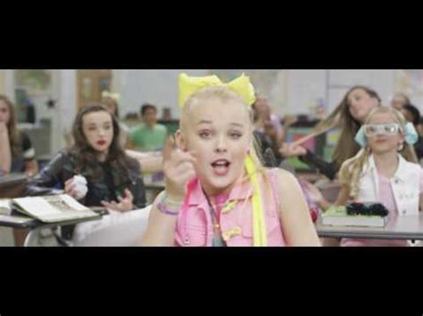 jojo mp3 songs jojo siwa boomerang official video youtube dance
