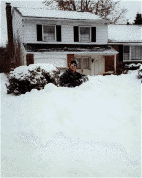 the blizzard of 1996 zethw com photo album the blizzard of 1996