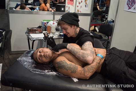 authentink the sydney tattoo expo 2015 authent ink authentink the sydney tattoo expo 2015 authent ink