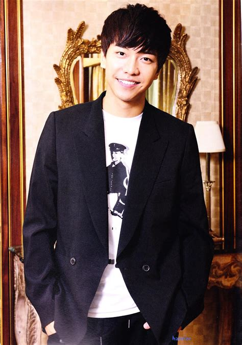 lee seung gi latest update japan ღ ღ seunggi updates ღ ღ page 11