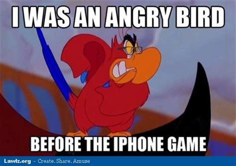 Cute Disney Memes - aladdin meme google search disney birthday pinterest